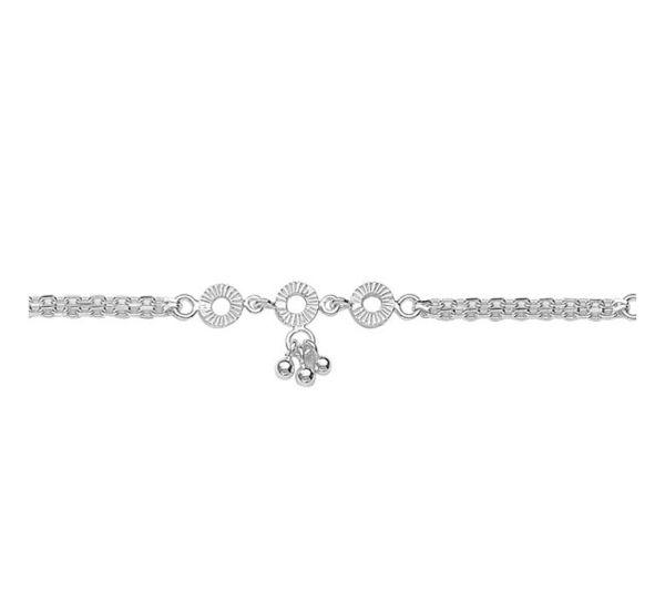 925-sterling-silver-anklets
